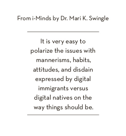 iMinds_excerpt_7A